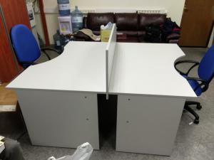 Сборка мебели RIVA №2