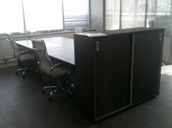 Рабочее Место Vasanta Мебель Rmesto сборка мебели в офисе Васанта