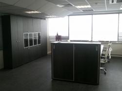 Vasanta Rmesto Мебель  сборка мебели в офисе Васанта
