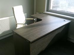 Vasanta Мебель Rmesto сборка мебели в офисе Васанта Рабочее Место