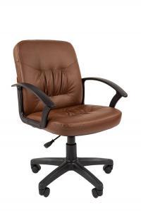 Кресло руководителя CHAIRMAN 651