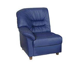 Премьер Кресло правое. Диван Премьер. Диван Premier. Диван Premier купить. Диван Премьер 2-местный. Двухместный диван Премьер. 2х местный диван. Кожаный диван Премьер.