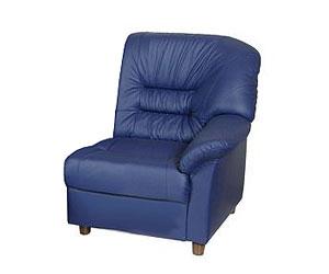 Премьер кресло левое. Диван Премьер. Диван Premier. Диван Premier купить. Диван Премьер 1-местный. Одноместный диван Премьер. 1х местный диван. Кожаный диван Премьер.