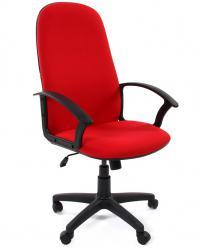 Кресло руководителя CHAIRMAN 289
