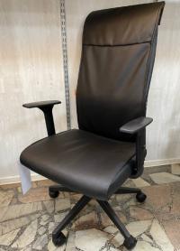 Кресло для руководителя Chairman 510