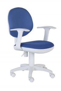 Кресло детское Бюрократ CH-W356
