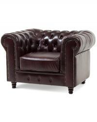 Кресло Chester Lux