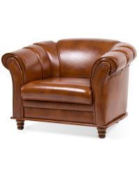Кресло NEO