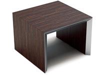 V0606 Журнальный столик