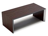 V1260 Журнальный столик