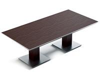 V H2412 Стол для переговоров