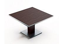 V H1212 Стол для переговоров