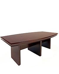Стол для переговоров NH2412