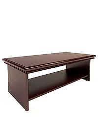Журнальный стол NH1260