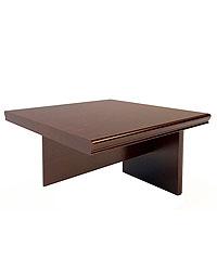Секция переговорного стола NH1212