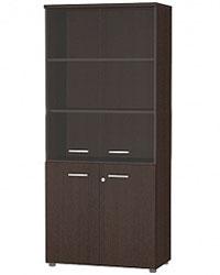 Fermo Шкаф комбинированный 72H002V2