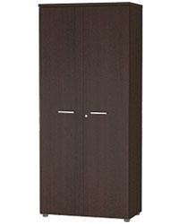 Fermo Каркас шкафа закрытый б/полок 72H100V2