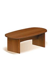 Стол для переговоров МТ 156