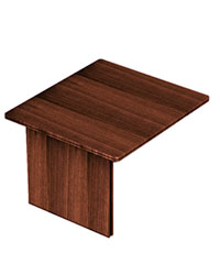 Секция стола для переговоров МТ 460