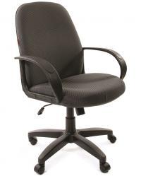 Кресло руководителя CHAIRMAN 279M JP