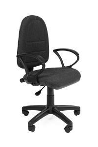 Кресло для персонала CHAIRMAN Престиж Эрго