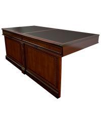 Элемент наборных столов для заседаний RT-2000