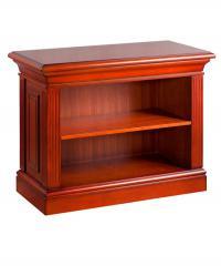 Стол-приставка к столу FMR-68