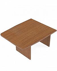 Модуль конференц-стола О-27