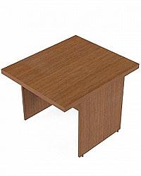 Средний модуль конференц-стола О-28