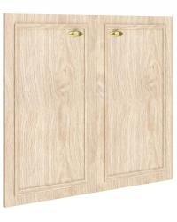Двери низкий RLD 42-2