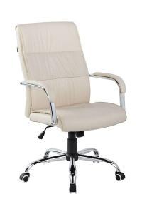 Кресло руководителя Riva 9249-1