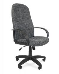 Кресло руководителя РК 179 SY