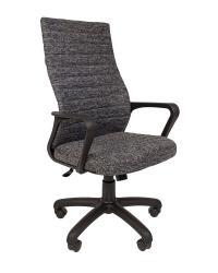 Кресло руководителя РК 165 SY