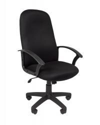Кресло руководителя РК 189 TW