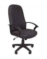 Кресло руководителя РК 189 SY