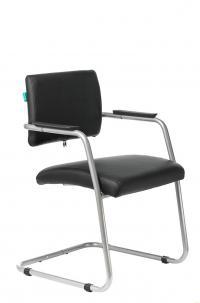 Кресло Бюрократ CH-271-V