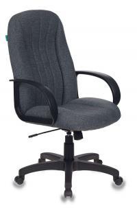 Кресло руководителя Бюрократ T-898