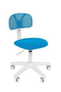 Кресло для оператора CHAIRMAN 250 white