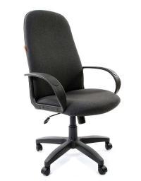 Кресло руководителя CHAIRMAN 279 Ткань С