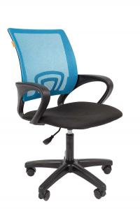 Кресло для персонала CHAIRMAN 696 LT