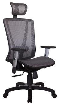 Кресло для персонала RIVA 768
