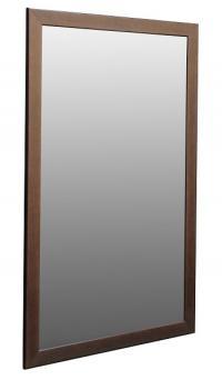 Зеркало Лючия 2401