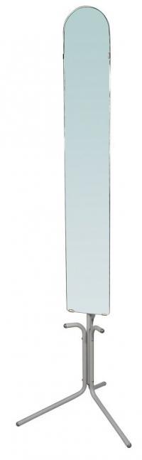 Зеркало напольное Галилео 158