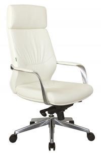 Кресло руководителя RIVA А1815