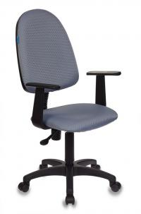 Кресло Бюрократ CH-1300/T