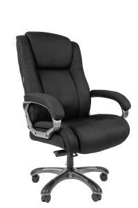 Кресла для руководителя CHAIRMAN 410