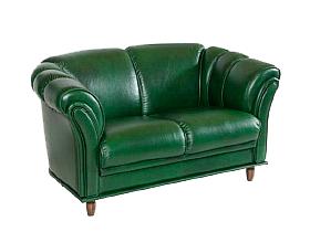 </h1>диван NEO</h1>