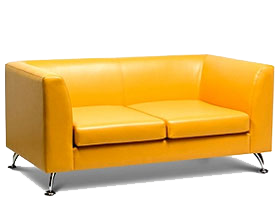 </h1>диван EVA</h1>
