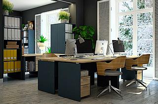 <h2>Инновация офисная мебель</h2>