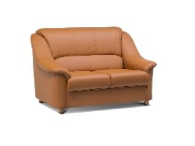 диван Verona